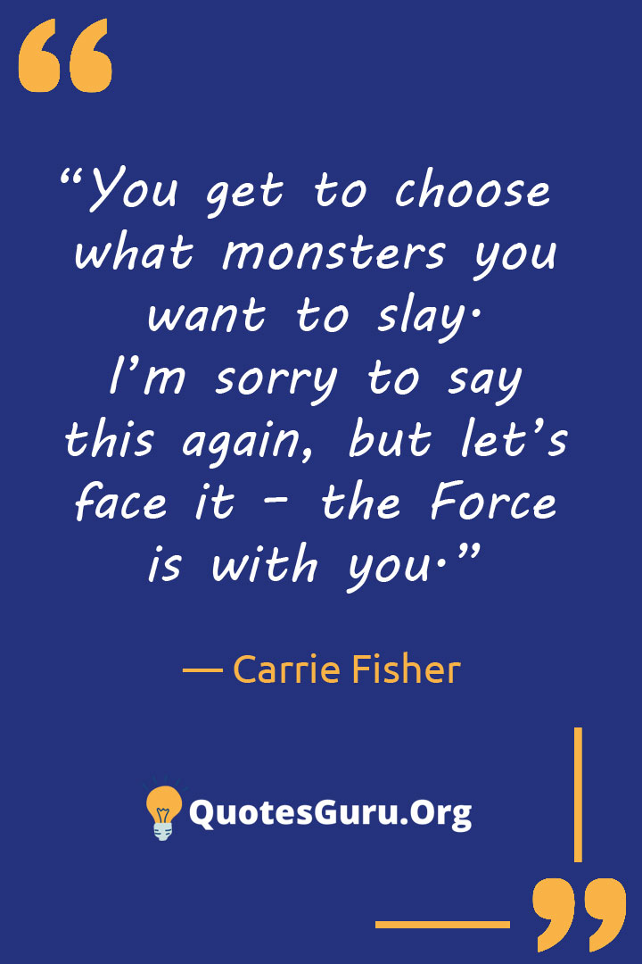 Carrie-Fisher-Quotes