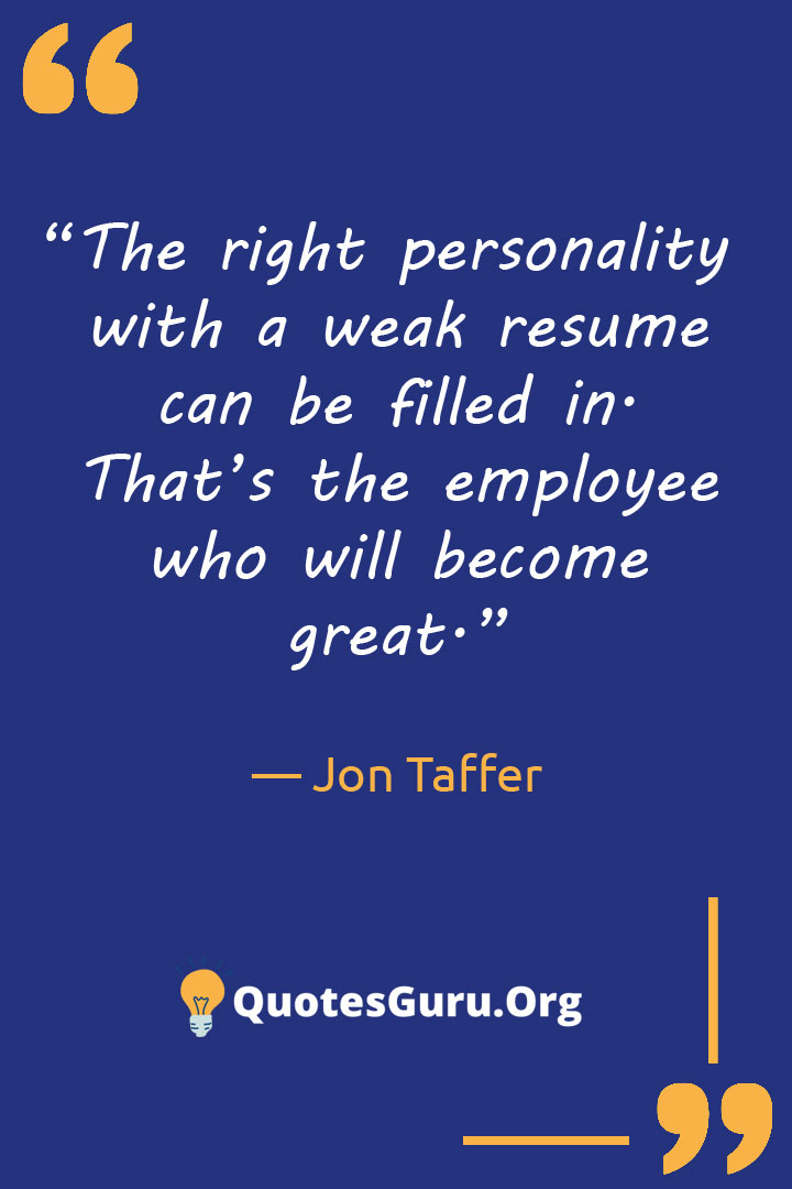 Jon-Taffer-Quotes