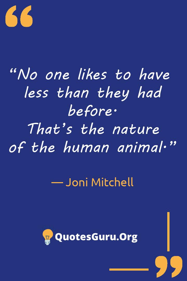 Joni-Mitchell-Quotes