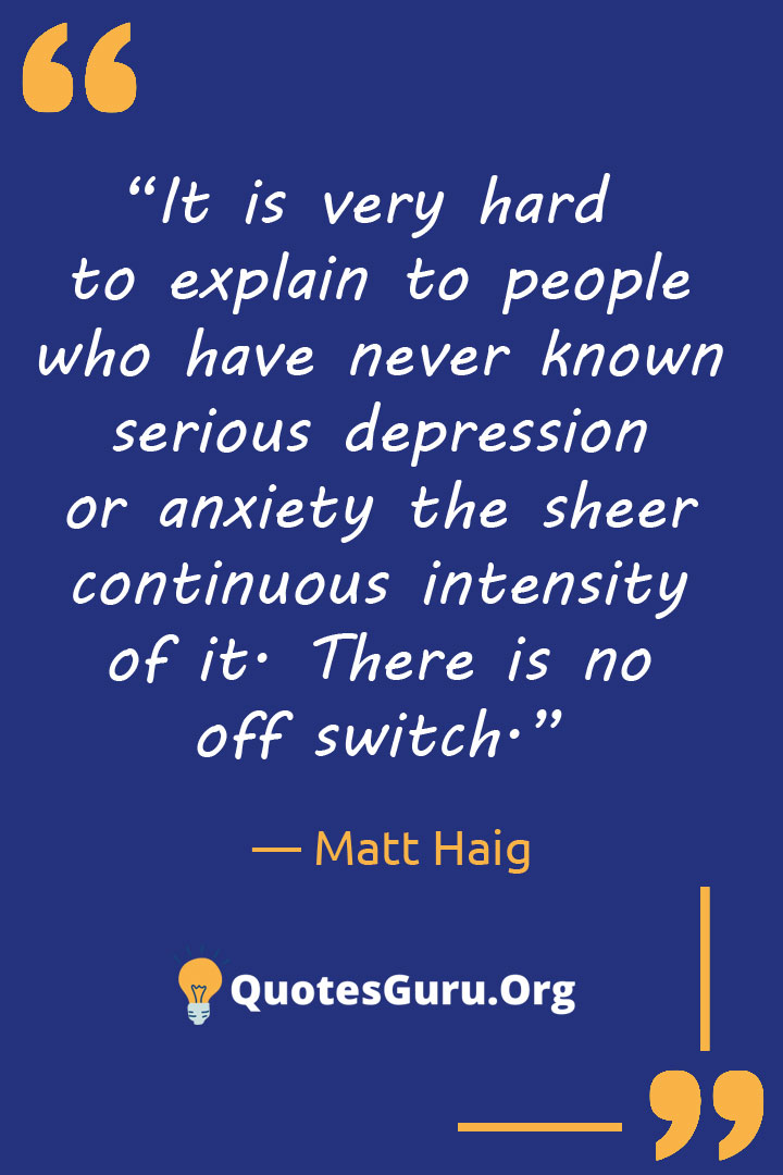 Matt-Haig-Quotes