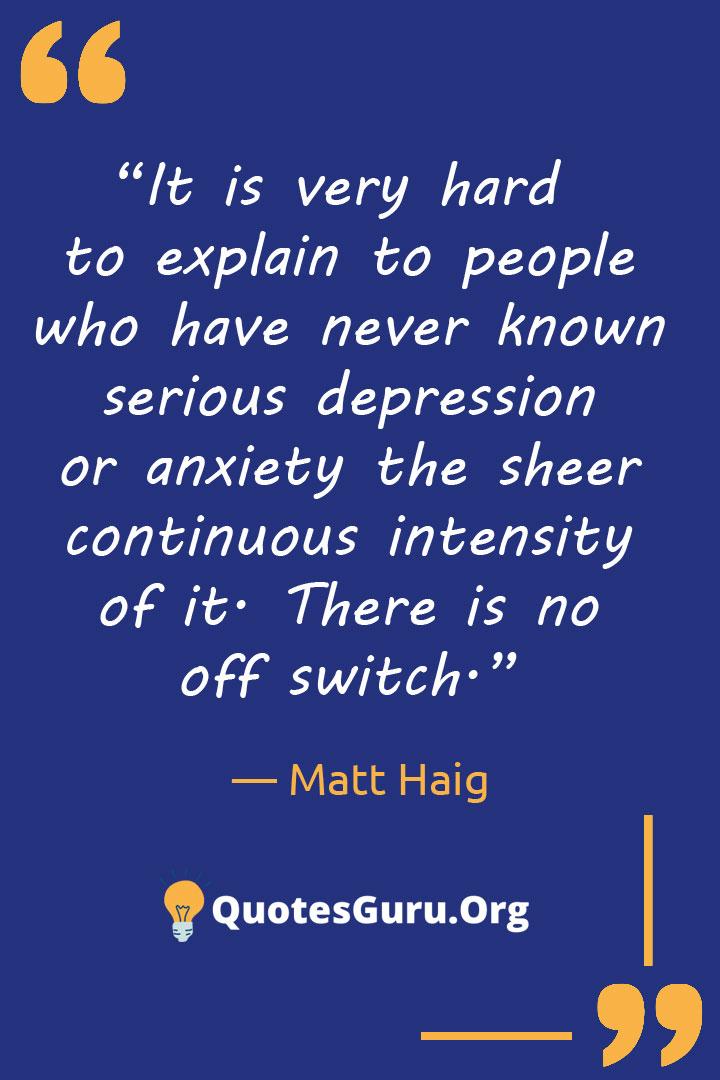 Matt-Haig-Quotes