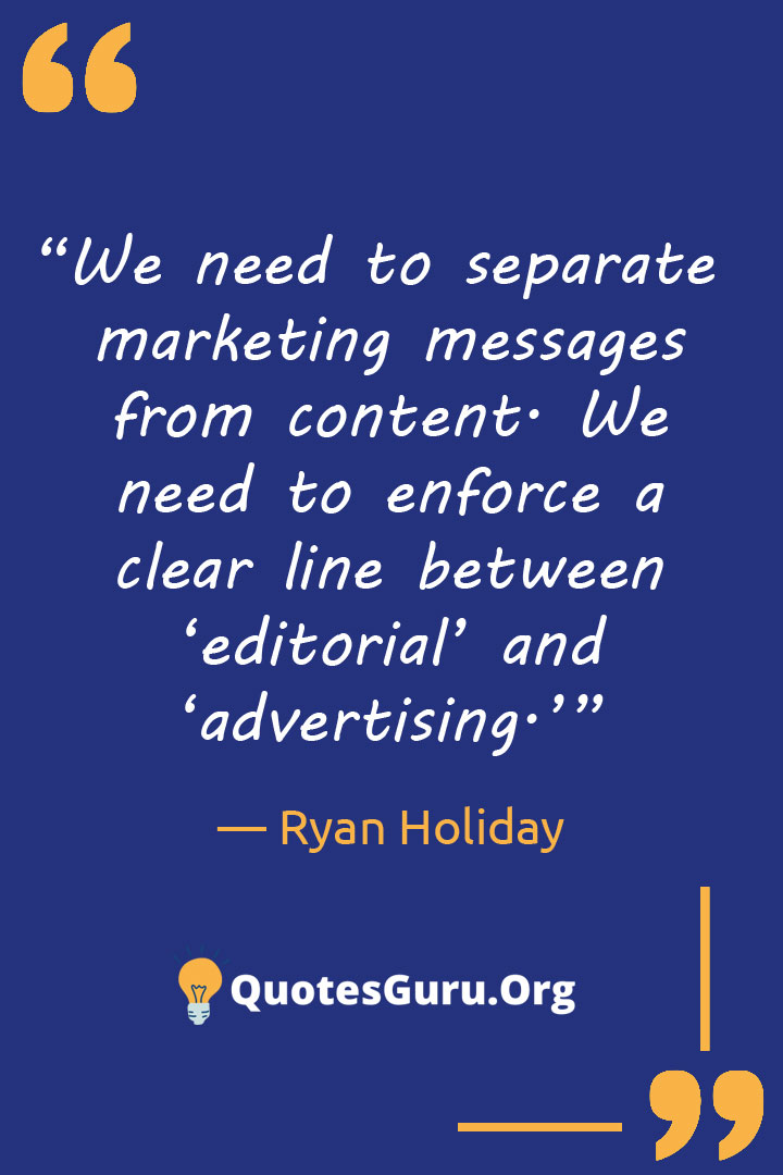 Ryan-Holiday-Quotes