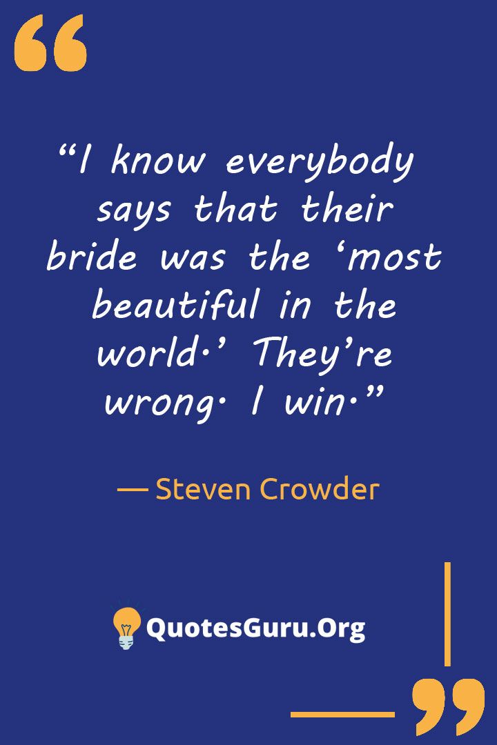 Steven-Crowder-Quotes