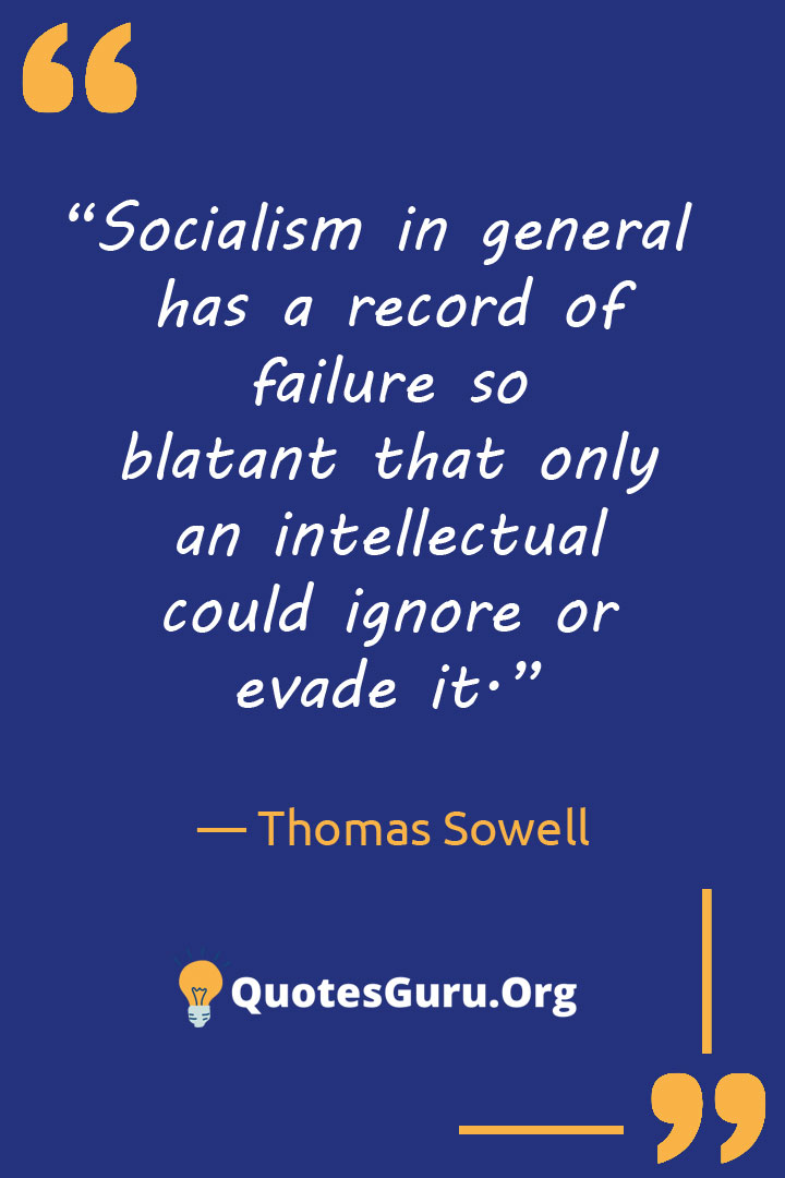 Thomas-Sowell-Quotes