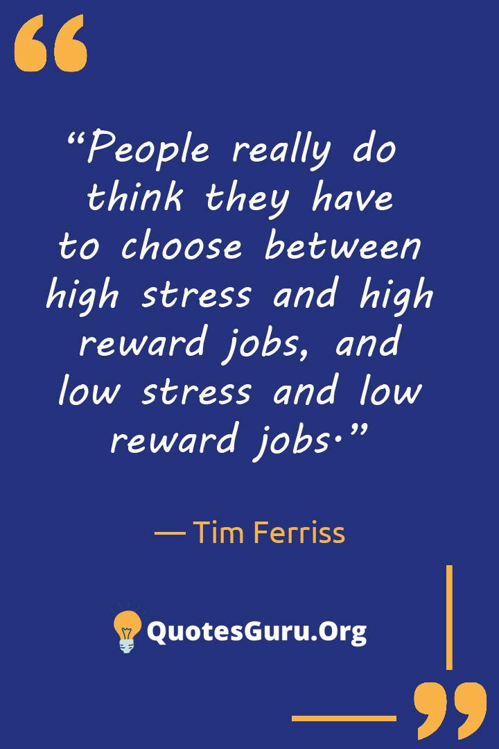 Tim-Ferriss-Quotes