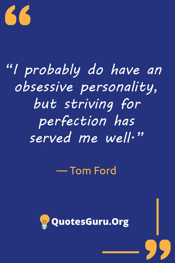 Tom-Ford-Quotes