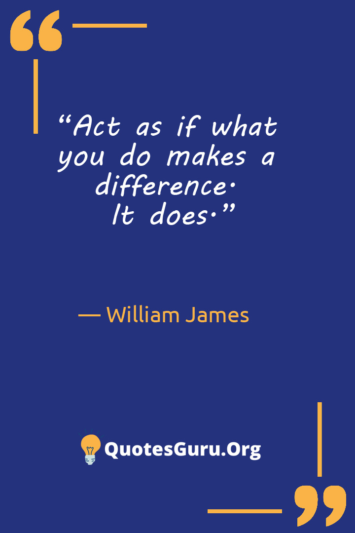 William-James-Quotes