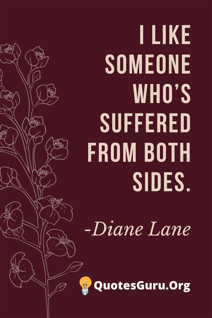 Two Sides Quotes